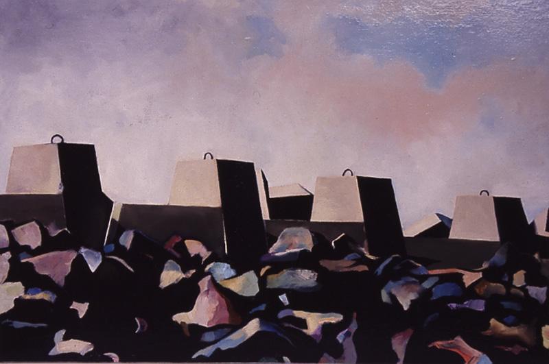 1993---01