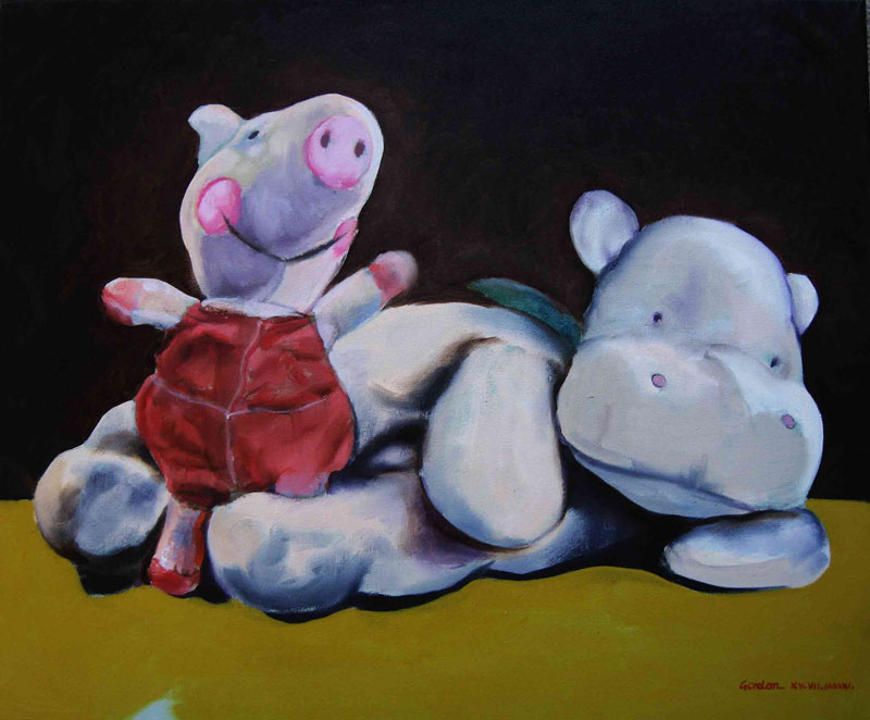 2011---Bobby-&-Pasquale---C