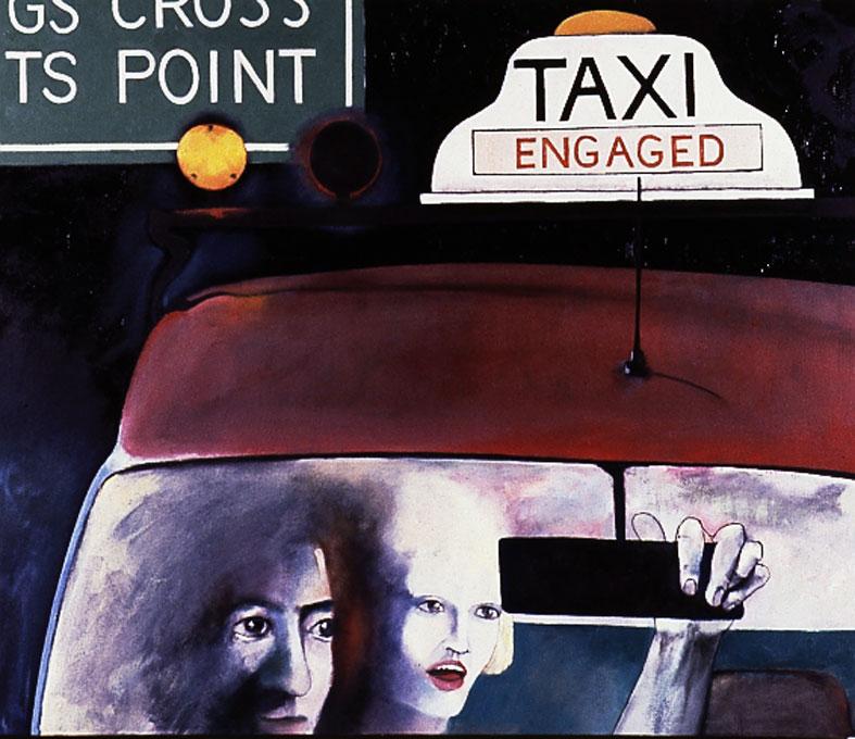 Taxi-@-2---1989